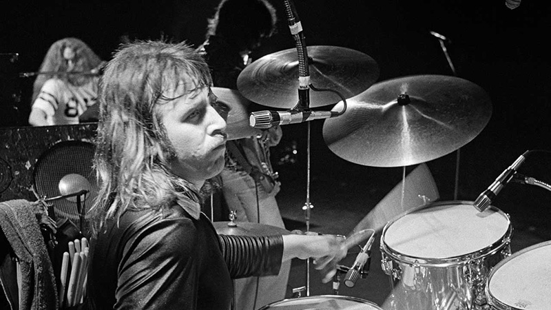 Adios-a-Lee-Kerslake-bateria-de-Ozzy-Osbourne-y-Uriah-Heep-2020