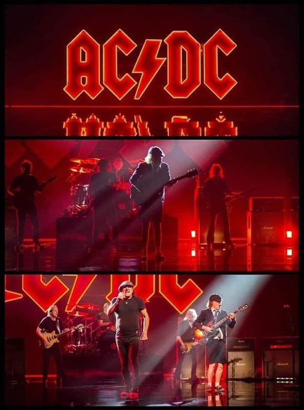 ACDC-nuevo-video-y-disco