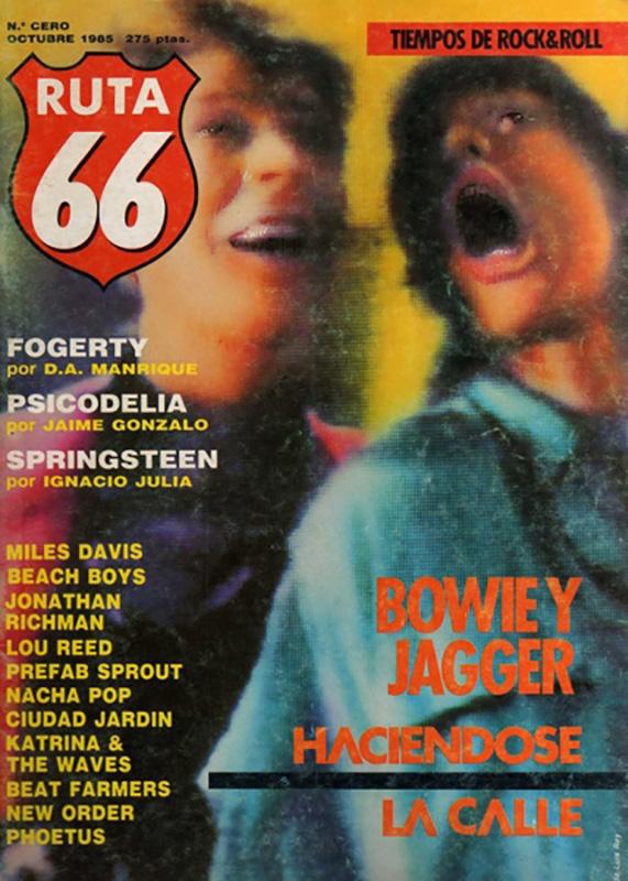 Ruta-66-celebra-su-35-aniversario-con-un-numero-extra-numero-cero-1985