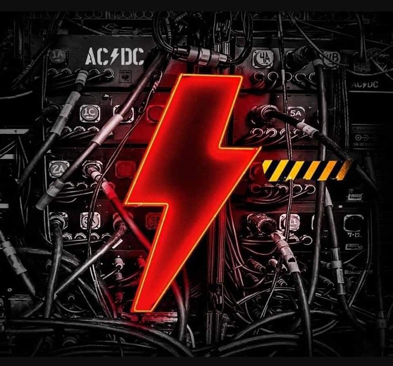ACDC-tienen-nuevo-disco-PWRUP-2020