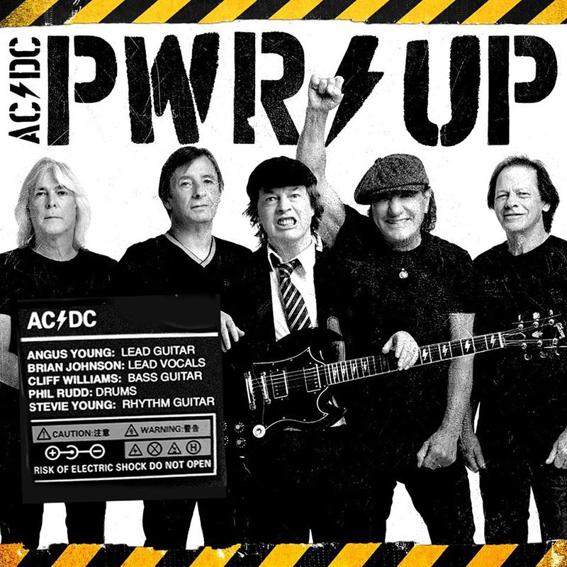 ACDC-tienen-nuevo-disco-PWRUP