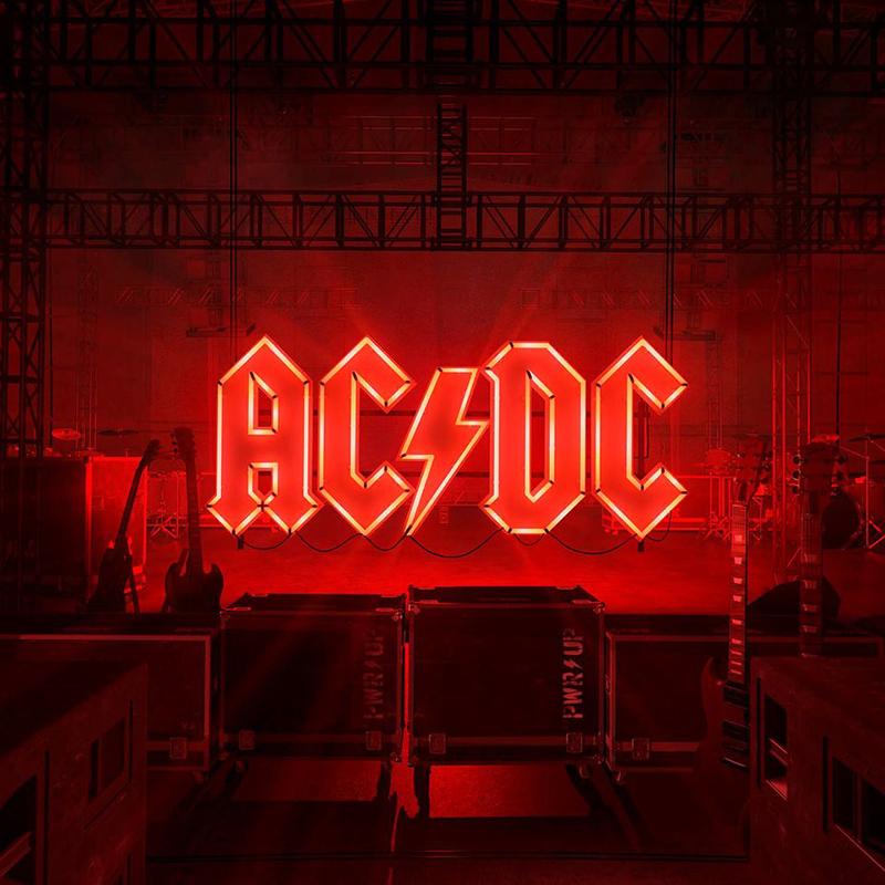 Powr-up-nuevo-disco-ACDC