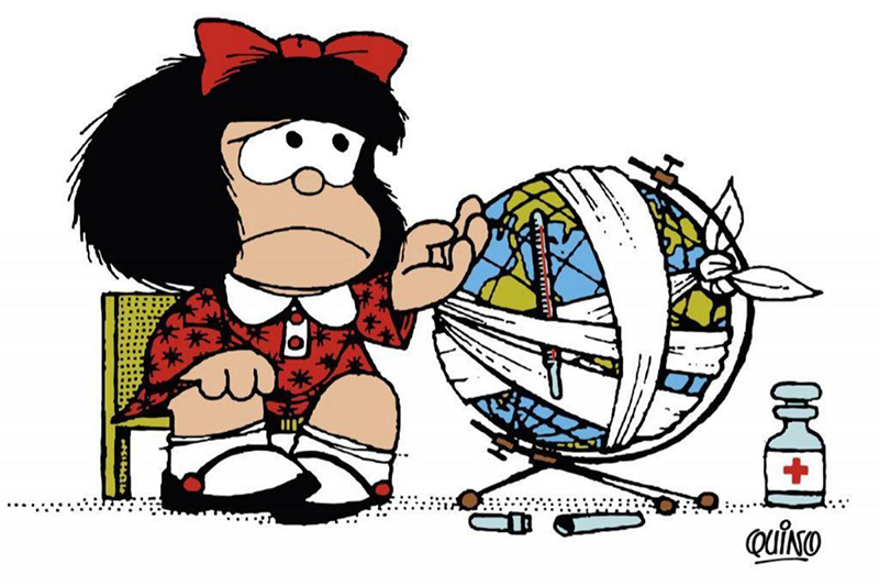 Murio-Quino-creador-de-Mafalda-2020