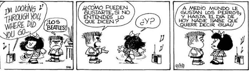 Murio-Quino-creador-de-Mafalda