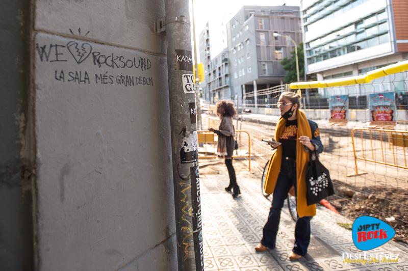Rocksound-cierra-Barcelona-2020.1