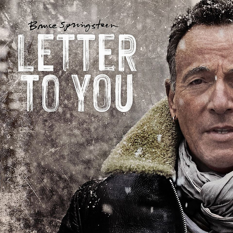 Bruce-Springsteen-Letter-to-you-review-resena