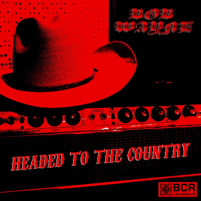 Bob-Wayne-lanza-nueva-cancion-Headed-to-the-Country-producida-por-Shooter-Jennings