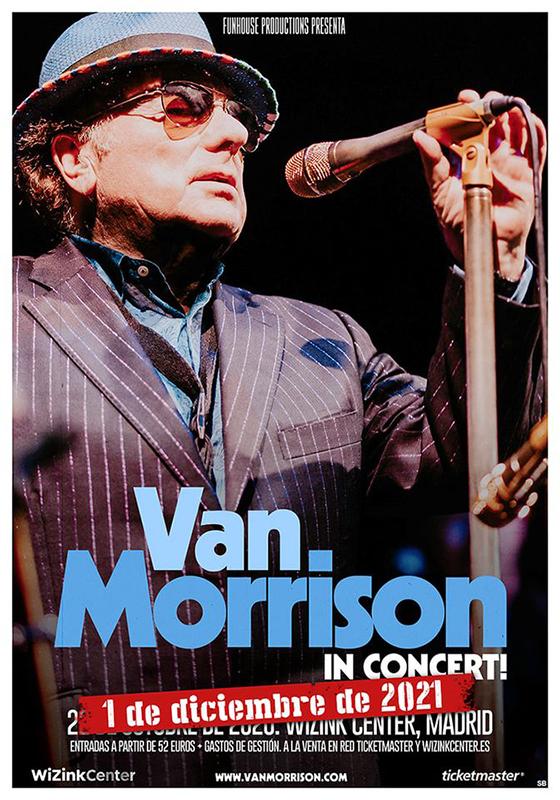 Van-Morrison-Madrid-2021-diciembre