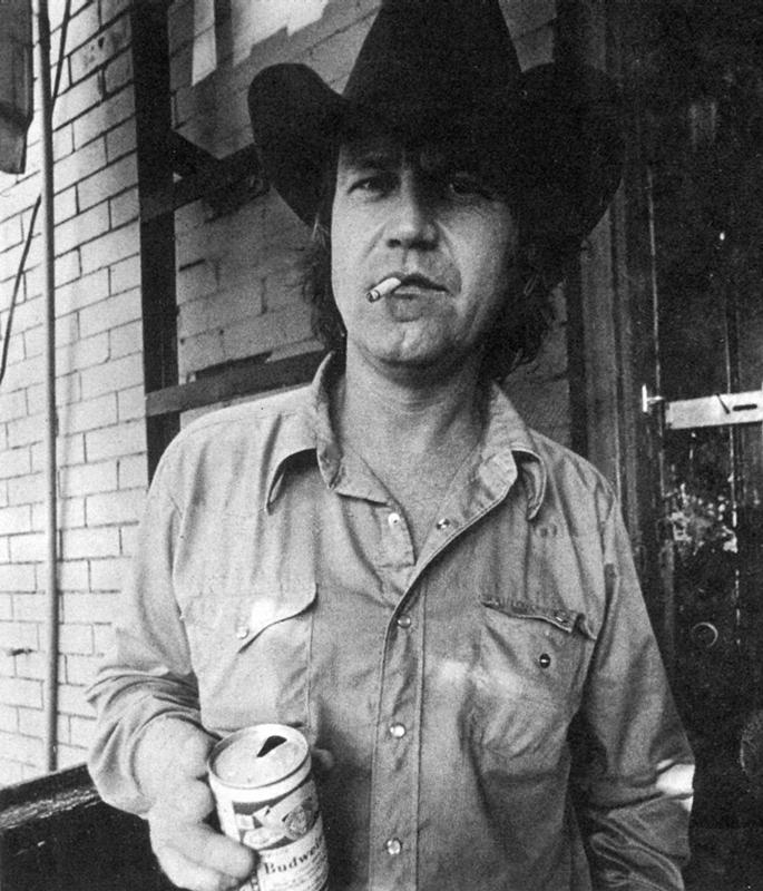 Adios-al-forajido-y-Outlaw-Billy-Joe-Shaver