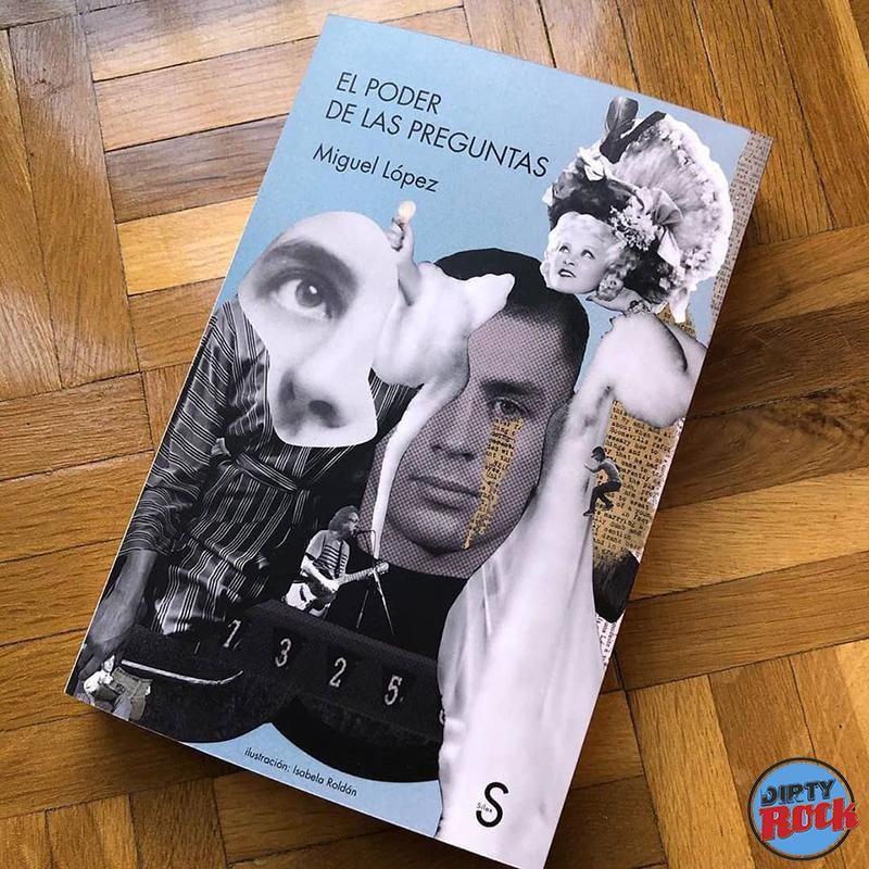 El-Poder-de-las-Preguntas-el-nuevo-libro-de-Miguel-Lopez-libro