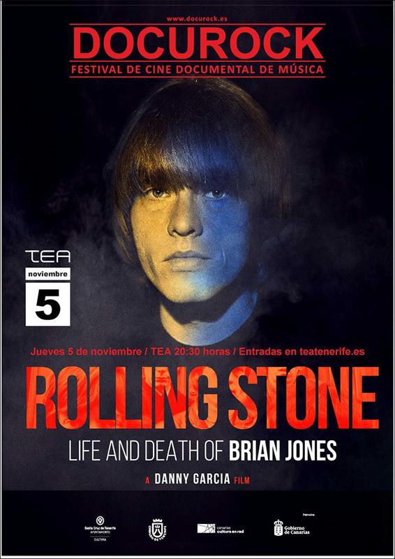 Rolling-Stone-Life-and-Death-of-Brian-Jones-documental-Docu-Rock-Tenerife