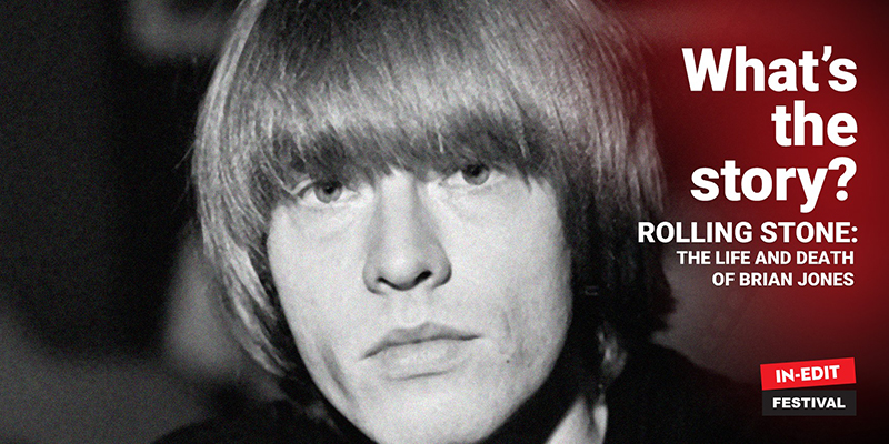 Rolling-Stone-Life-and-Death-of-Brian-Jones-documental-In-edit-festival
