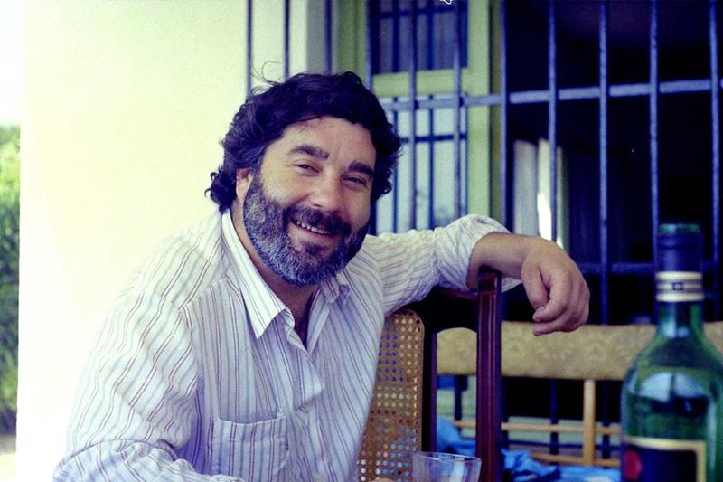 Alfredo-Grimaldos-un-gigante-en-la-divulgacion-del-flamenco-DEP