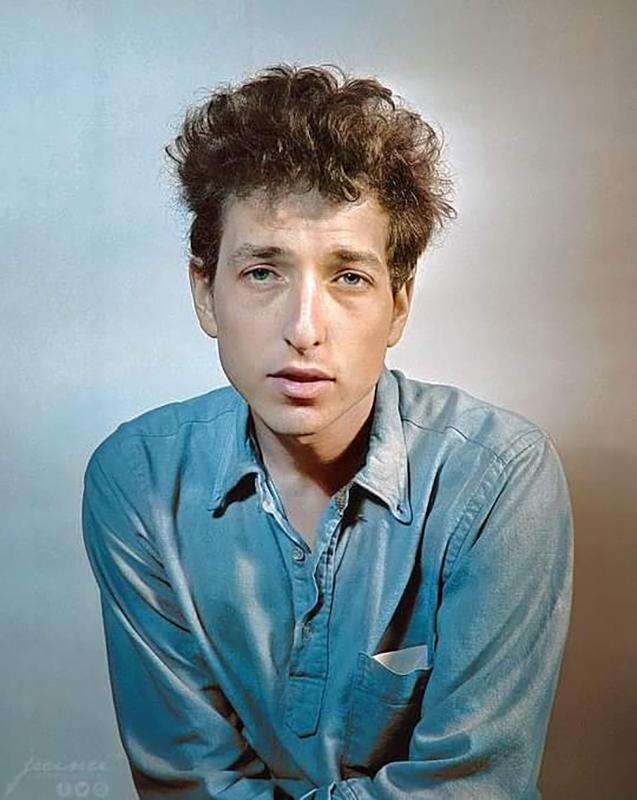 Bob-Dylan-vende-su-catalogo-de-canciones.-A-simple-twist-of-fate-2020