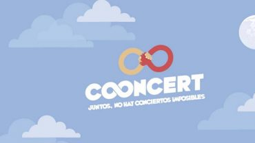 Cierra la promotora de conciertos Cooncert