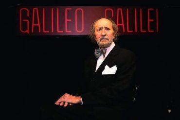 Adiós Germán Pérez, hasta siempre
