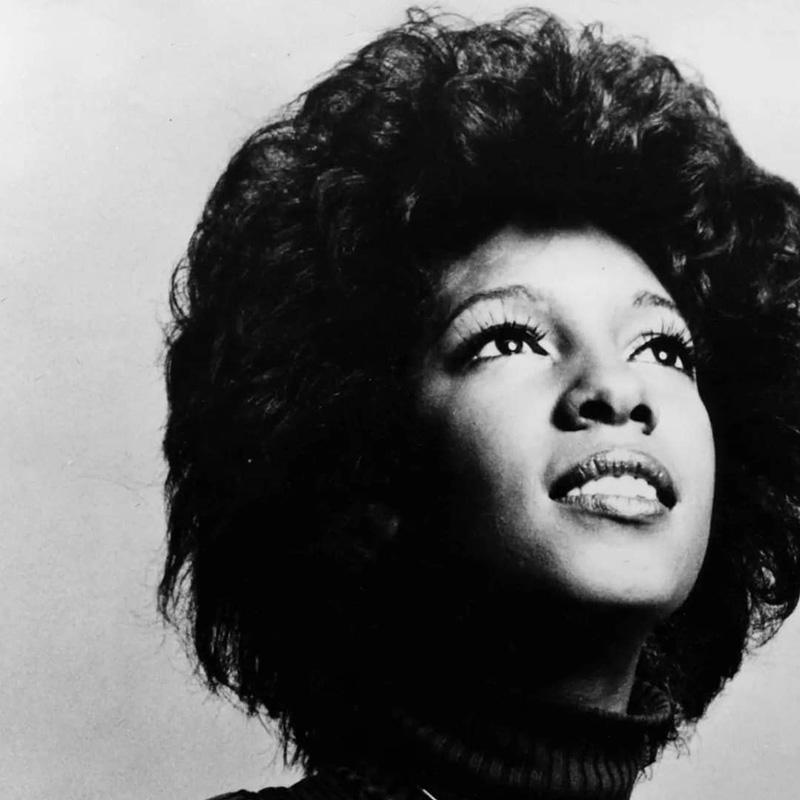 Adiós a Mary Wilson, cofundadora de The Supremes