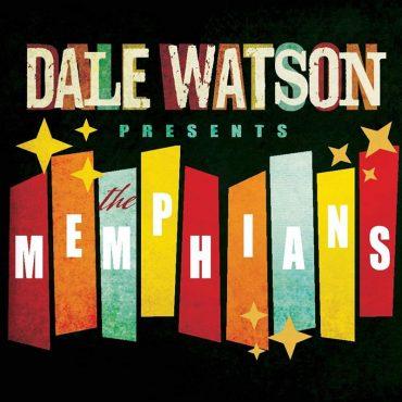 Primer disco instrumental de Dale Watson con The Memphians