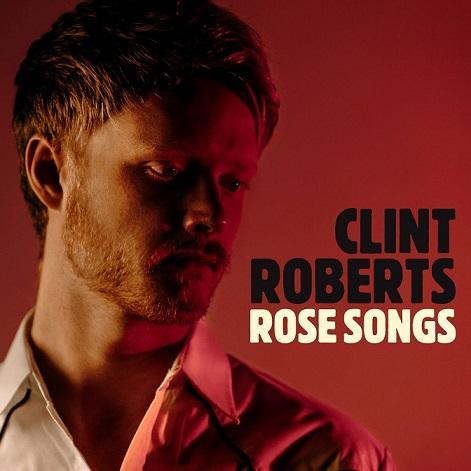 ROCK AMERICANO - Página 4 Clintroberts3