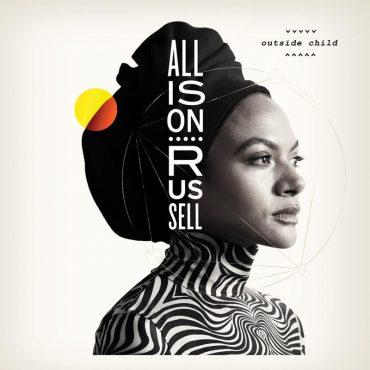 Allison Russell lanza su primer álbum en solitario con Outside Child