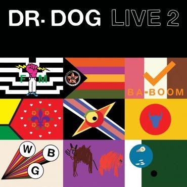 dr dog live 2 thumbnail