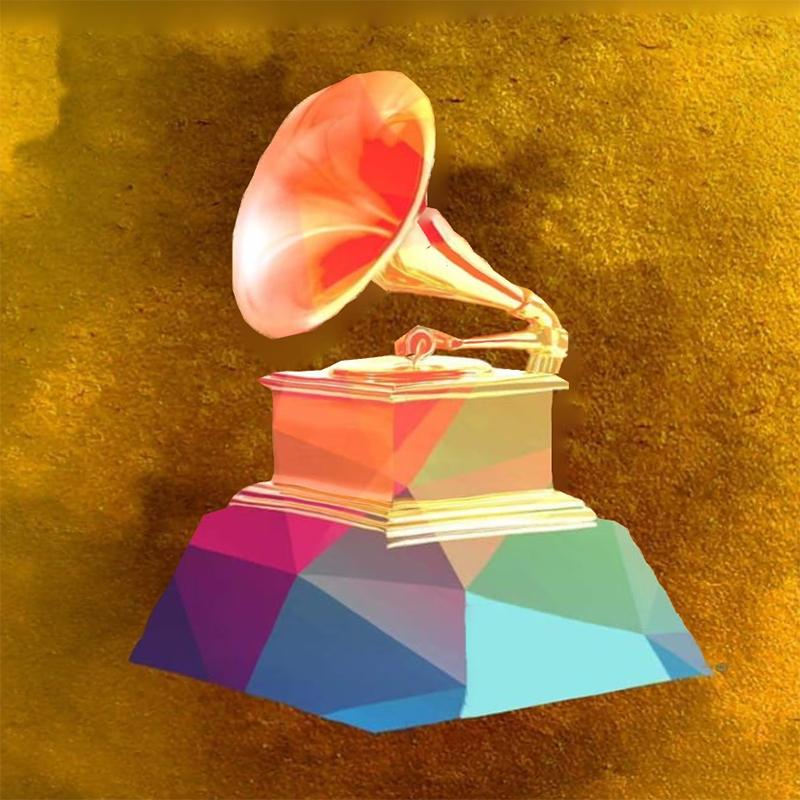 Ganadores de los premios Grammy 2021