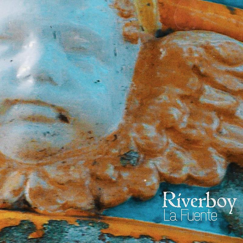 La fantasía de Riverboy con La Fuente