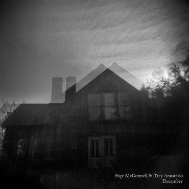 Page McConnell y Trey Anastasio comparten canciones en December