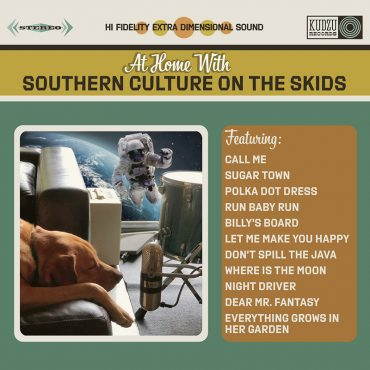 Southern-Culture-On-The-Skids-publican-At-Home-With-Southern-Culture-On-The-Skids.j