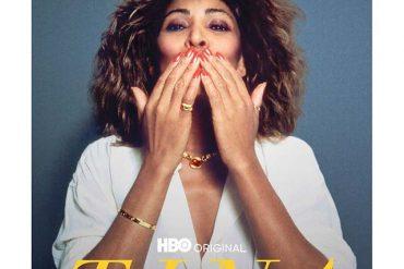 Tina Turner se despide con el documental, Tina