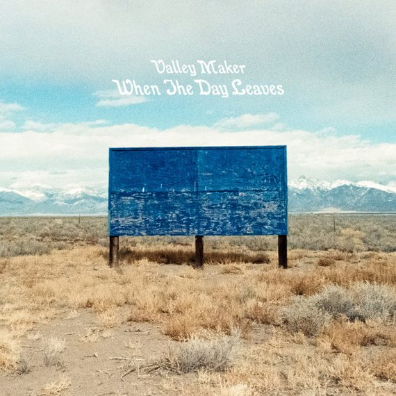 Valley-Maker-publica-nuevo-disco-When-The-Day-Leaves.