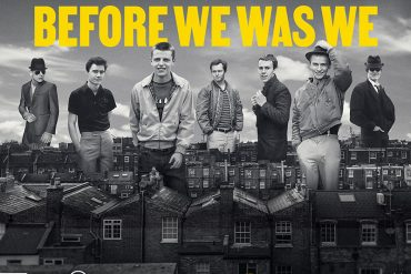 Madness presentan su serie para televisión con Before We Was We Madness by Madness