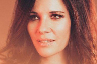 Shannon McNally publica nuevo disco, The Waylon Session