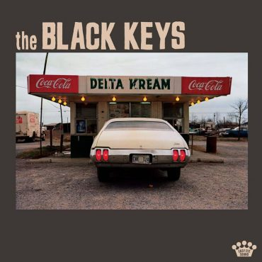 The Blaack Keys homenajean a los grandes del Blues en Delta Kream