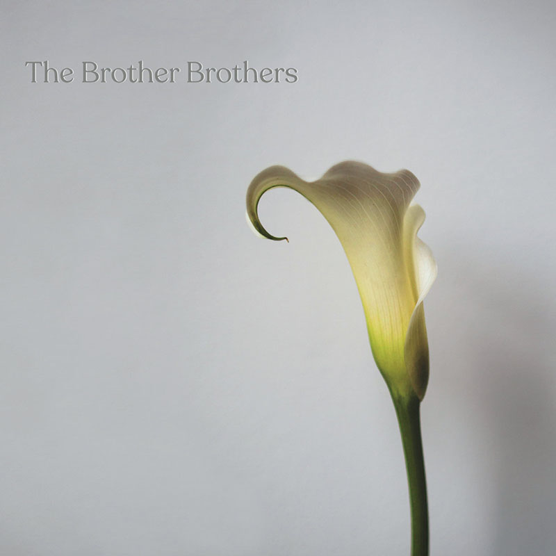 The Brother Brothers publican Calla Lily