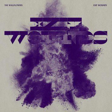 The Wallflowers anuncian nuevo disco, Exit Wounds, primero en 9 años