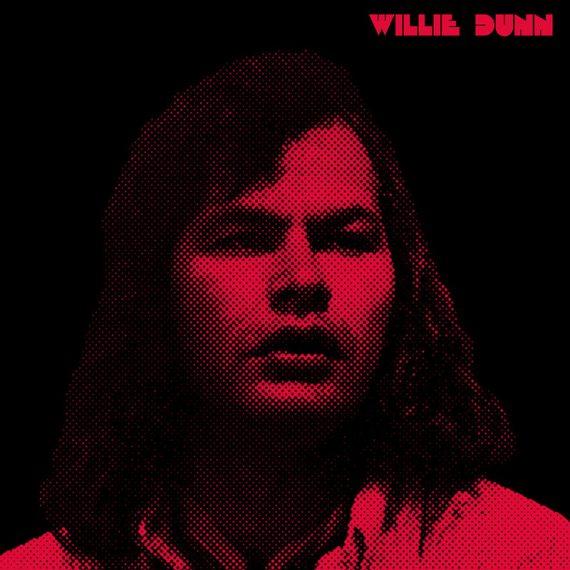 Willie Dunn y su activismos en el recopilatorio, Creation Never Sleeps, Creation Never Dies