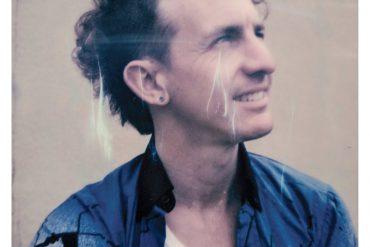 Buck Meek (Big Thief) publica su segundo disco en solitario, Two Saviors