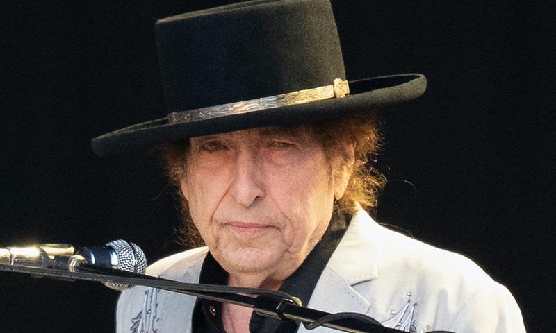 El cumpleaños de Bob Dylan 2021