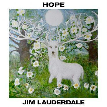 Jim Lauderdale Hope nuevo disco
