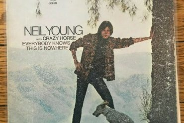 Neil-Young-Everybody-Knows-This-Is-Nowhere aniversario