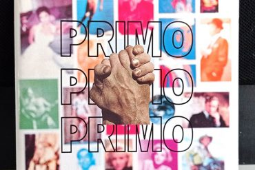Dr. Feelgood – Primo disco
