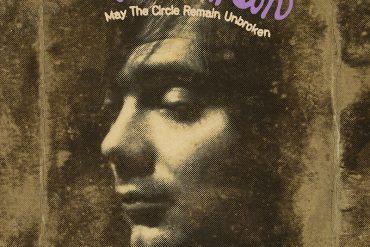 Roky Erickson tiene disco tributo con May The Circle Remain Unbroken A Tribute To Roky Erickson