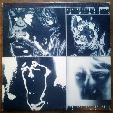 Rolling-Stones-Emotional-Rescue-disco