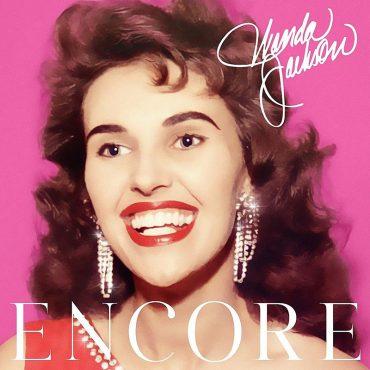 Wanda Jackson anuncia su último disco, Encore coproducido por Joan Jett