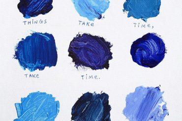 Courtney Barnett anuncia nuevo disco, Things Take Time, Take Time