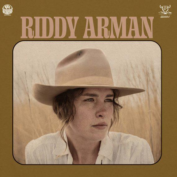Debut de Riddy Arman