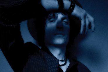 Jesse Malin anuncia nuevo disco, Sad and Beautiful World