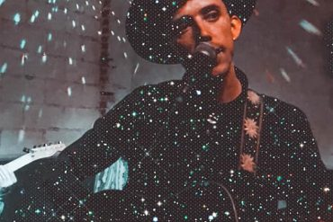 Mercury Slim Space cadett canción disco