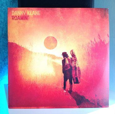 Danny Keane Roamin' disco